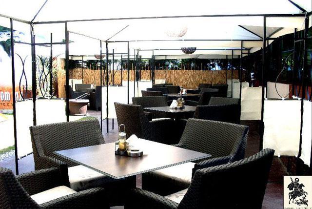 Ресторант и механа Свети Георги - снимка 13