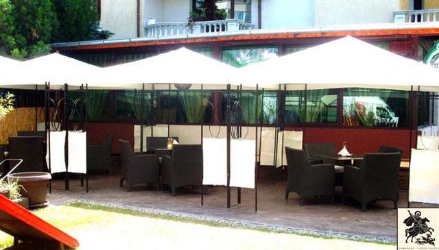 Ресторант и механа Свети Георги - снимка 14