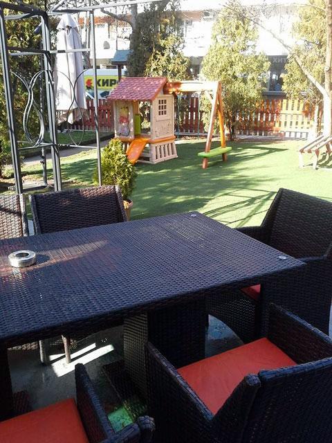 Ресторант и механа Свети Георги - снимка 16