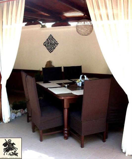 Ресторант и механа Свети Георги - снимка 17