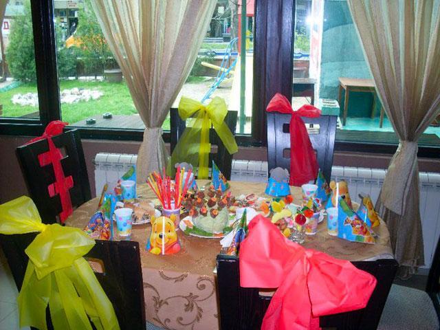 Ресторант и механа Свети Георги - снимка 20