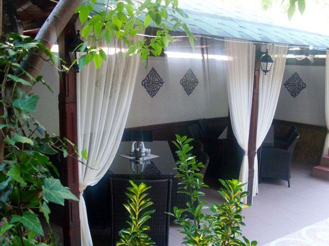 Ресторант и механа Свети Георги - снимка 2