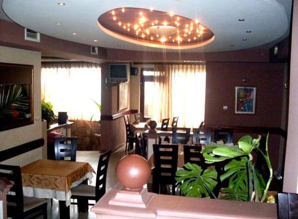 Ресторант и механа Свети Георги - снимка 3