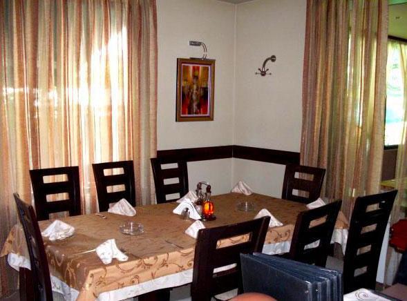 Ресторант и механа Свети Георги - снимка 5