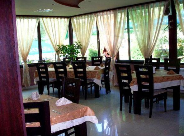 Ресторант и механа Свети Георги - снимка 6
