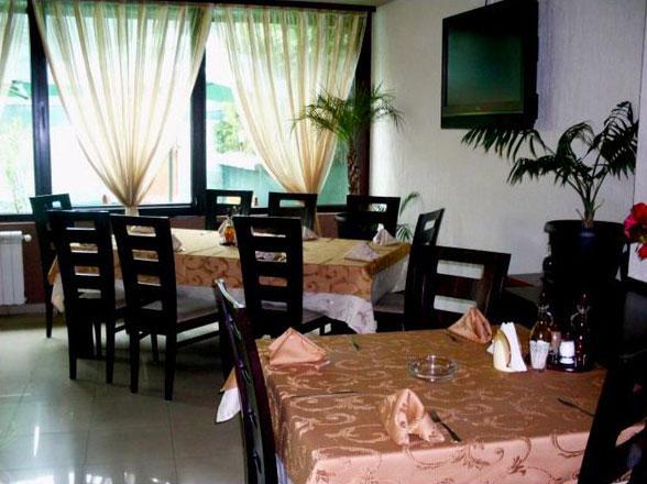 Ресторант и механа Свети Георги - снимка 7