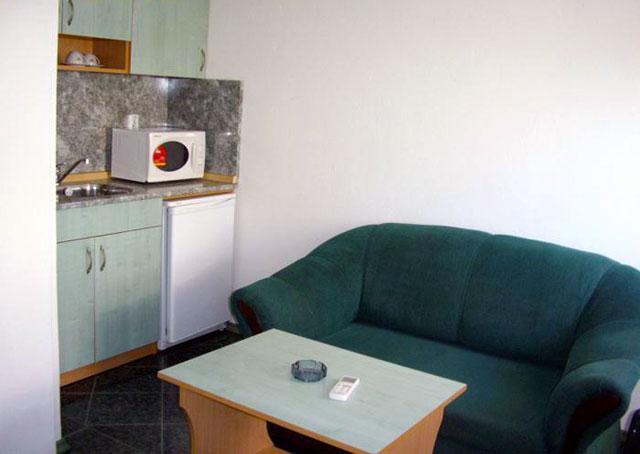 Къща Петкови - снимка 6