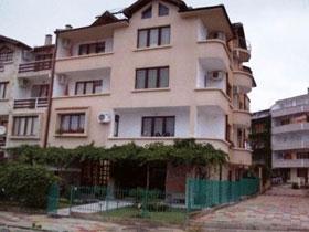 Къща Петкови
