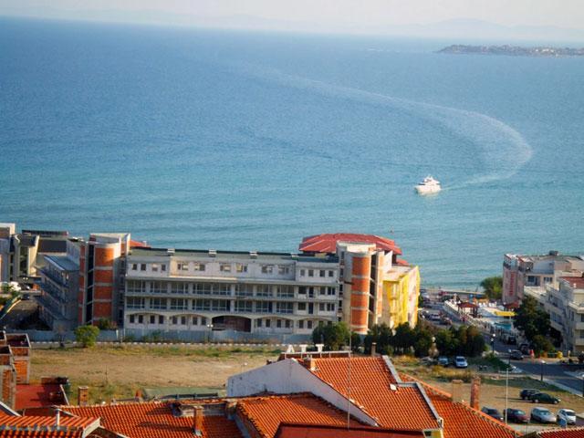 Семеен хотел София - снимка 17