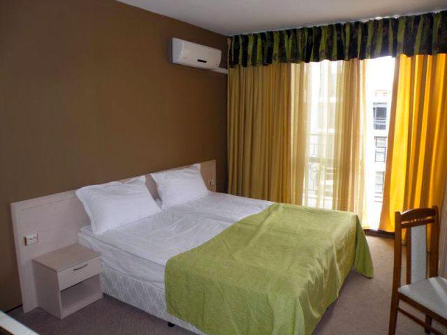 Хотел Авалон - снимка 11