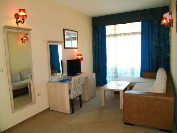 Хотел Гренада - снимка 14