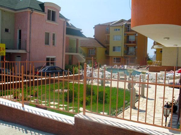 Семеен хотел Ралица - снимка 10