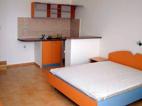 Семеен хотел Ралица - снимка 11