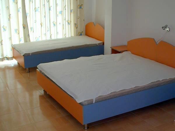 Семеен хотел Ралица - снимка 12