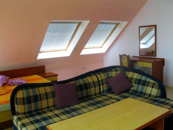 Семеен хотел Ралица - снимка 13