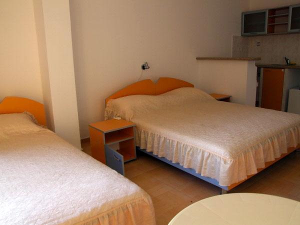 Семеен хотел Ралица - снимка 14