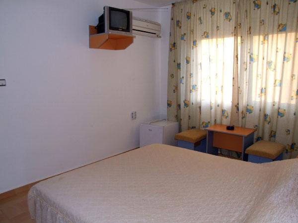Семеен хотел Ралица - снимка 15