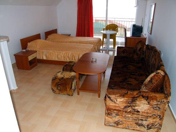 Семеен хотел Ралица - снимка 16