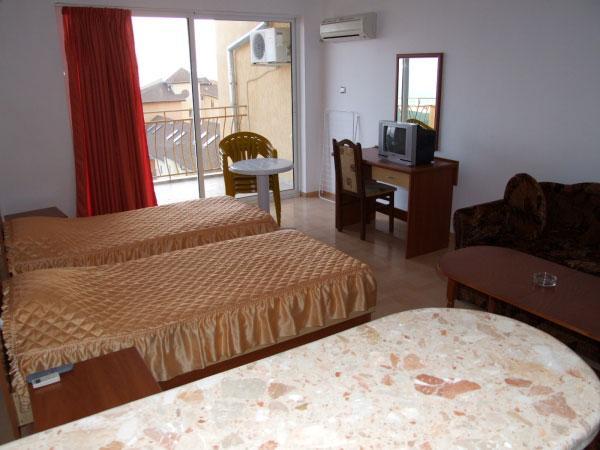 Семеен хотел Ралица - снимка 17