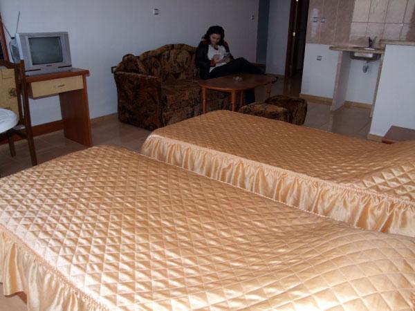 Семеен хотел Ралица - снимка 18