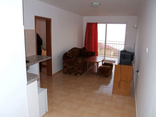 Семеен хотел Ралица - снимка 19