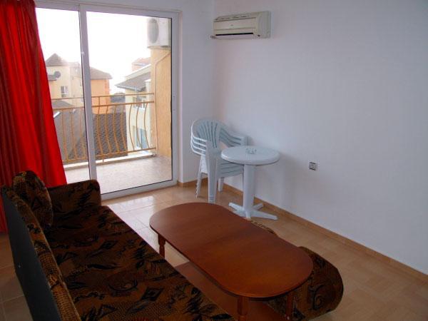 Семеен хотел Ралица - снимка 20