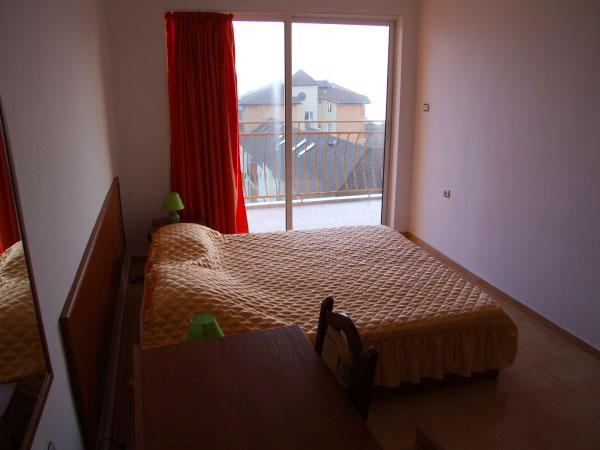 Семеен хотел Ралица - снимка 21
