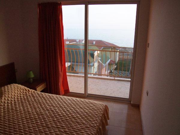 Семеен хотел Ралица - снимка 22