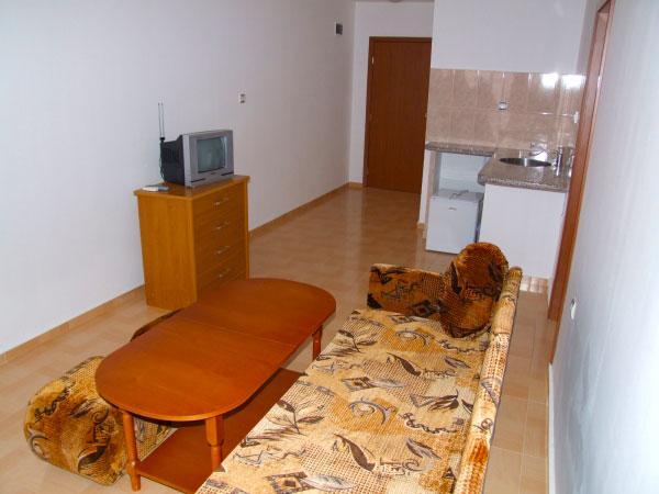 Семеен хотел Ралица - снимка 23