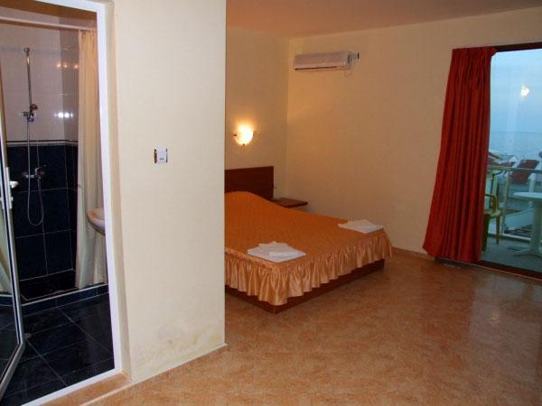 Семеен хотел Ралица - снимка 24