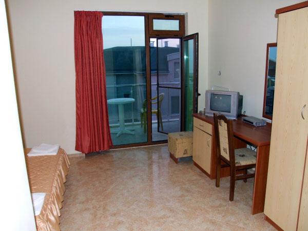 Семеен хотел Ралица - снимка 25