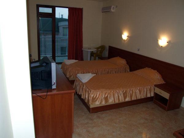 Семеен хотел Ралица - снимка 26