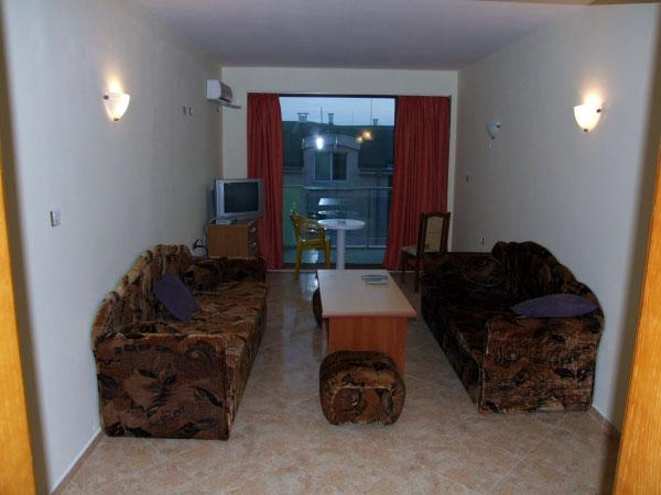 Семеен хотел Ралица - снимка 27