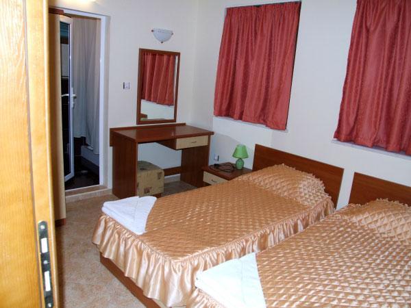Семеен хотел Ралица - снимка 28
