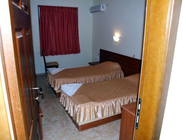 Семеен хотел Ралица - снимка 29