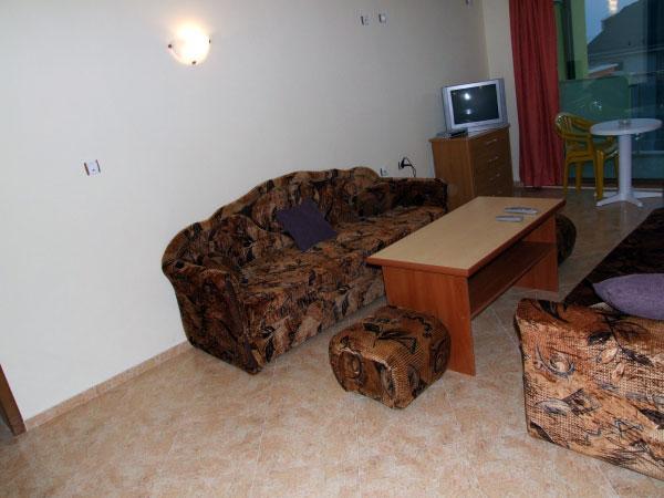 Семеен хотел Ралица - снимка 30