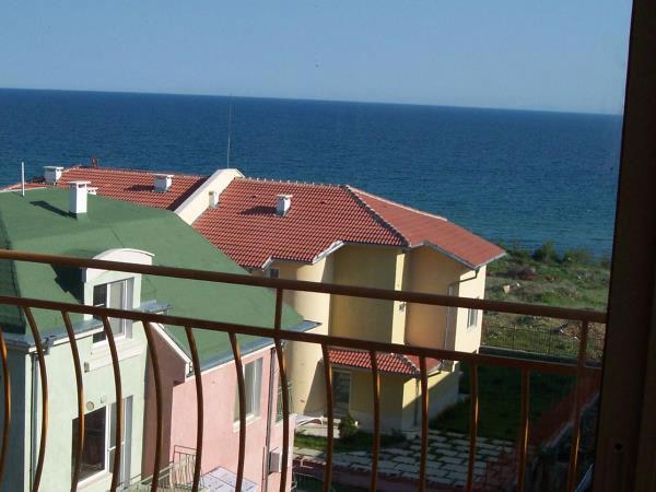 Семеен хотел Ралица - снимка 3