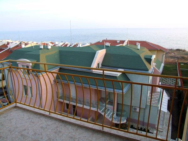Семеен хотел Ралица - снимка 4