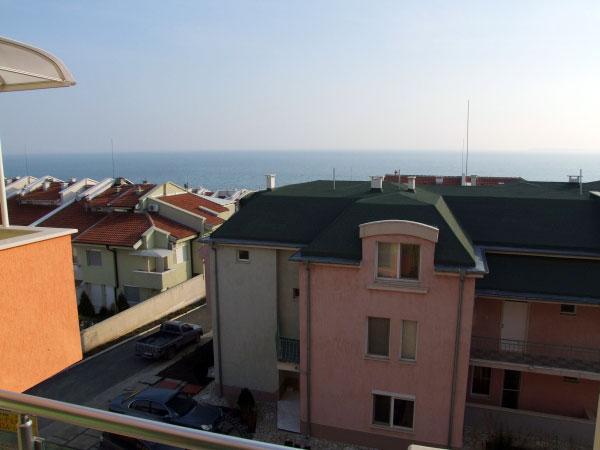 Семеен хотел Ралица - снимка 5
