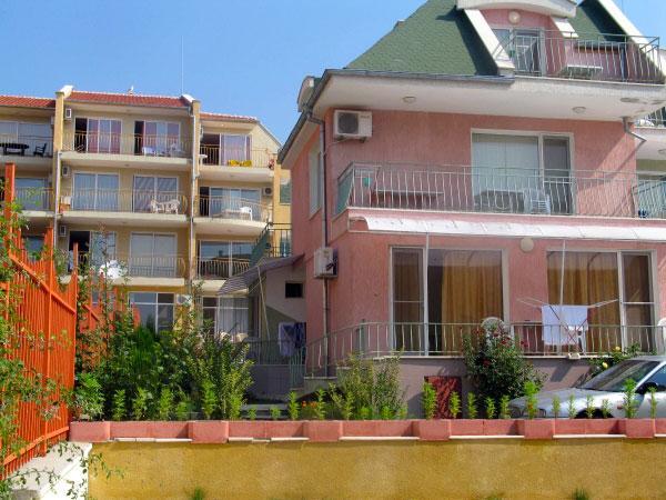 Семеен хотел Ралица - снимка 6