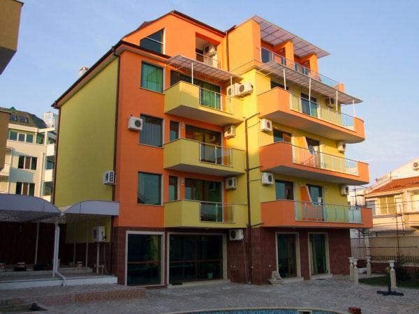 Семеен хотел Ралица - снимка 8