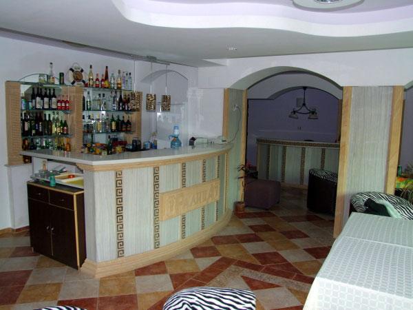 Семеен хотел Ралица - снимка 9