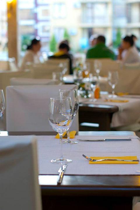 Ресторант Сияна - снимка 18