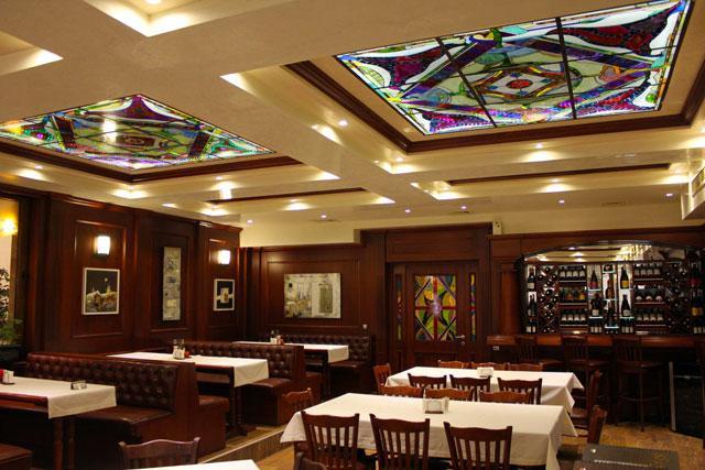 Ресторант Сияна - снимка 21