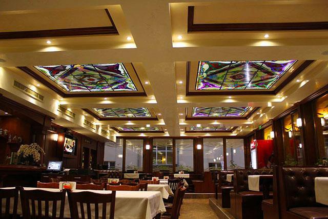 Ресторант Сияна - снимка 3