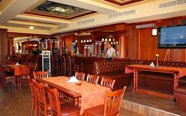 Ресторант Сияна - снимка 8