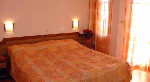 Хотел Свети Никола - снимка 11