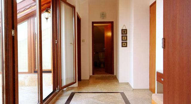 Хотел Свети Никола - снимка 17