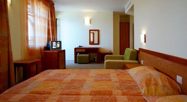 Хотел Свети Никола - снимка 25