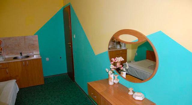 Къща за гости Русина - снимка 14